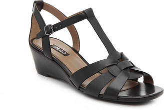Ecco Rivas 45 Wedge Sandal - Women's