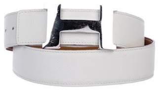 Hermes Reversible Constance 42MM Belt Kit