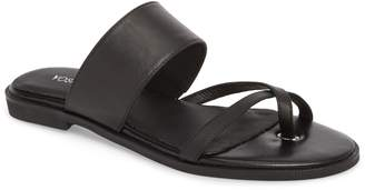 Yosi Samra Carina Slide Sandal