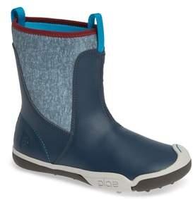 Plae Landyn Boot
