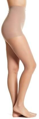 DKNY Donna Karan Signature Ultra-Sheer Control Top Pantyhose