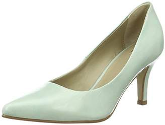 Nica Heerkens Productions BV Women's Pump Shoes Size: 5