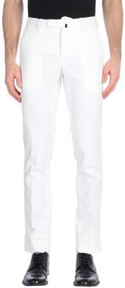 Incotex Casual pants - Item 13282267GD
