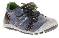 Beeko Boy's Abel Sneaker