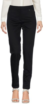 Gerry Weber Casual pants - Item 36974637TQ