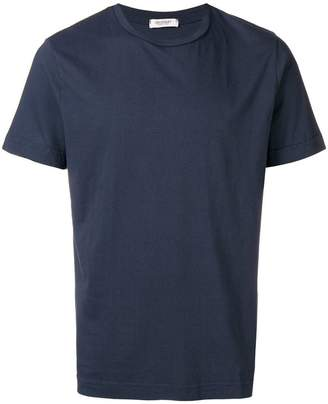 Crossley basic T-shirt