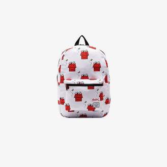 Herschel Snoopy Skate Backpack