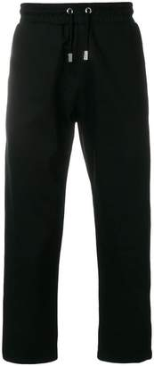 Blood Brother Icon trousers