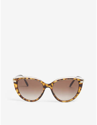 04fc54c0f85e Clear Lense Glasses - ShopStyle UK