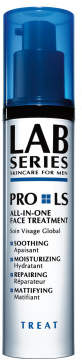 Lab Series Pro Ls 50ml