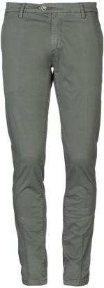Massimo Rebecchi Casual pants