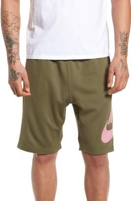 Nike SB Sunday Dri-FIT Shorts