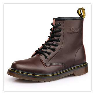 6bd4948d19c Doc Martens Mens Shoes - ShopStyle Canada