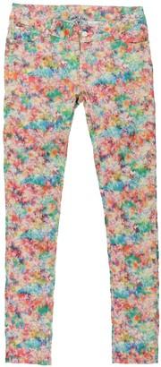 Vingino Casual pants - Item 36978489AD