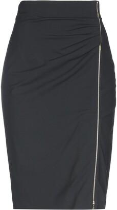 Escada Knee length skirts - Item 35417169HK