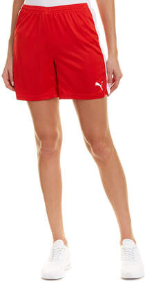Puma Pitch Short