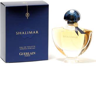 Guerlain Shalimar Ladies Eau de Toilette Spray, 1.6 oz./ 47 mL