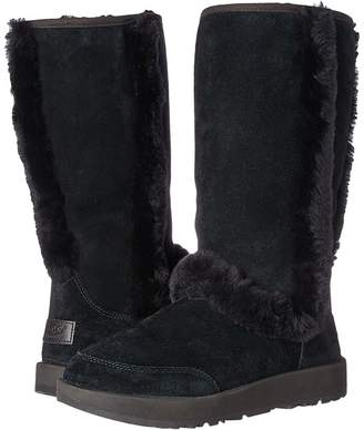 UGG Sundance Waterproof Women's Waterproof Boots