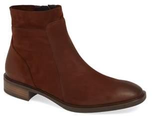 Paul Green Tamara Boot