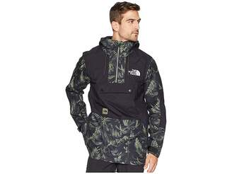 The North Face Silvani Jacket