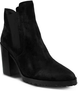 Azura Casiri Chelsea Boot - Women's