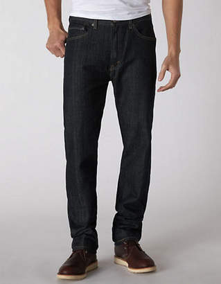 Levi's 505 Regular Fit Dimensional Rigid