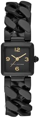 Marc Jacobs Vic Bracelet Watch, 20mm x 20mm