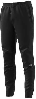 adidas Sport Id Woven Workout Pants