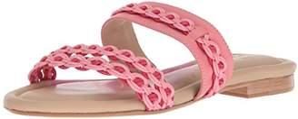 Tommy Bahama Women's Sade Flat Sandal