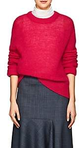 A.L.C. Women's Mohair-Blend Sweater - Pink