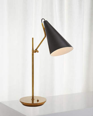 AERIN Clemente Table Lamp