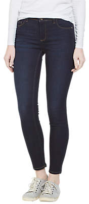 Fat Face Denim Jeggings