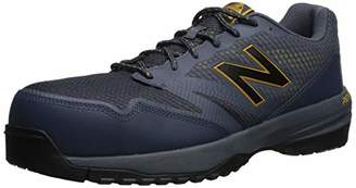 New Balance Men's 589v1 Work Industrial Shoe