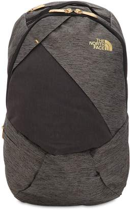 The North Face 12l Electra Backpack