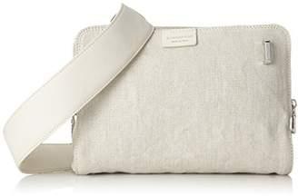 Strenesse Bag Kara Linen, Women's Clutch,(B x H x T)