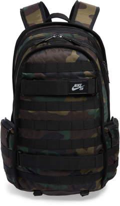 Nike SB RPM Graphic Print Backpack