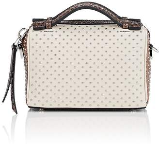 Tod's Women's Gommino Micro Bag