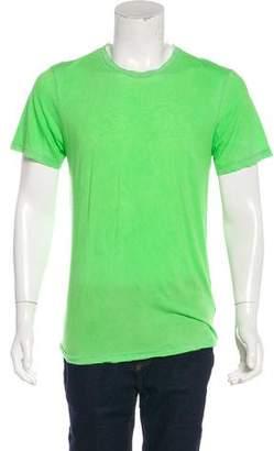 Cotton Citizen Crew Neck T-Shirt