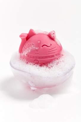 Econeko Ice Cream Bubble Cleansing Pack