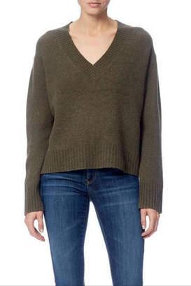 360 Cashmere Daisy Sweater