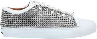Dioniso BLACK Sneakers