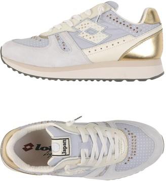Lotto Leggenda Low-tops & sneakers - Item 11089754EB