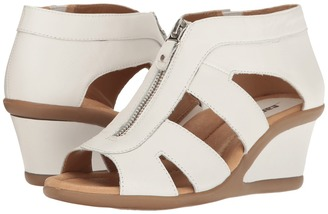 Earth - Poppi Women's Shoes $119.99 thestylecure.com