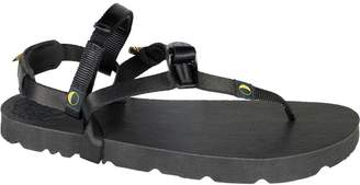 Luna Sandals Mono Gordo 2.0 Sandal - Men's
