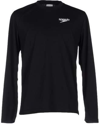 Speedo T-shirts - Item 37896756JR