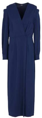 ADAM by Adam Lippes Long dress