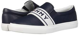 Tommy Hilfiger Lourena Women's Shoes