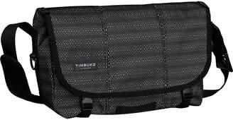 Timbuk2 Maze Classic Messenger Bag