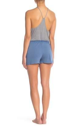 Josie Sleepwear Short