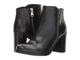 Cordani Bryson Women's Zip Boots